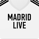 Real Live: Unofficial football app for Madrid Fans 2.24.0