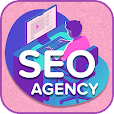 SEO Agency file APK for Gaming PC/PS3/PS4 Smart TV