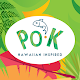 Po-K for PC-Windows 7,8,10 and Mac