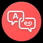 Translate SMS - తెలుగుకి తెలుగుకి అనువదించు icon