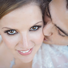 Wedding photographer Claudia Santiago (claudiasantiago). Photo of 29.04.2015