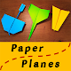 How to Make Paper Planes - Step by Step Tutorial Download on Windows