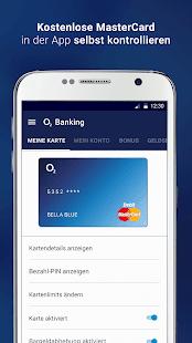 online casino eröffnen  app