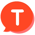 Free Tango Android Chat guide icon