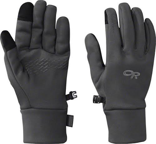 Outdoor Research Women's PL100 Sensor Gloves