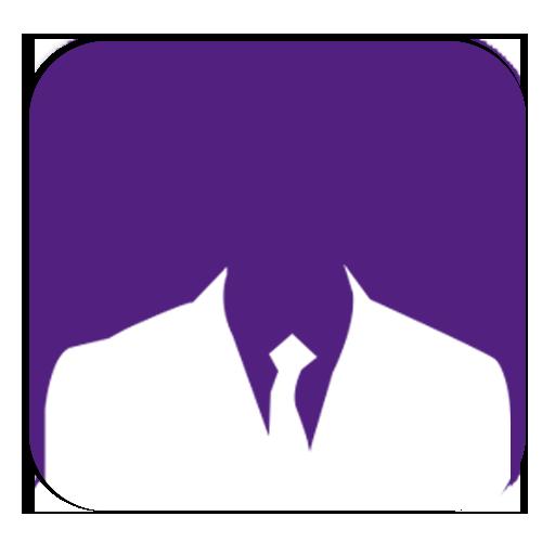 My Event Manager 遊戲 App LOGO-硬是要APP