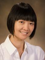 Yi Zeng, MD, PhD