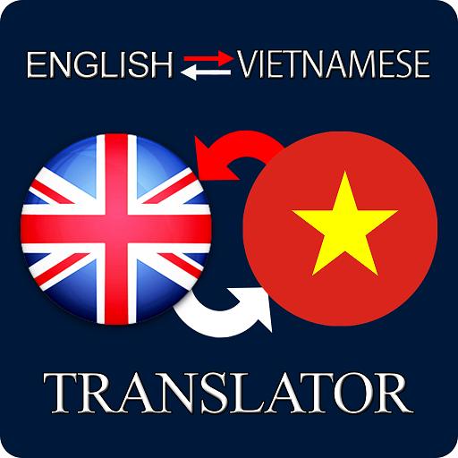 App Insights: English Vietnamese Translator | Apptopia