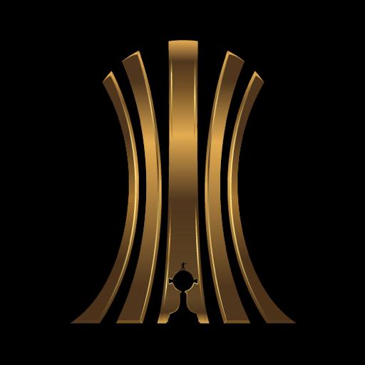 Baixar CONMEBOL Libertadores para Android