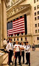 Photo: NYSE