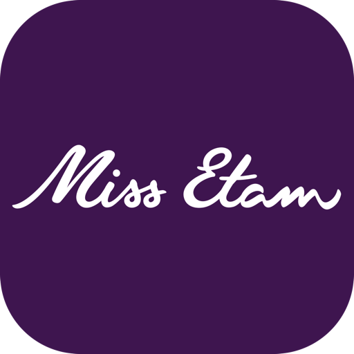 Miss Etam Moments Apps Op Google Play
