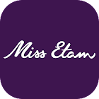 Miss Etam Moments icon