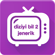 Game Diziyi Bil 2 - Jenerik APK for Windows Phone