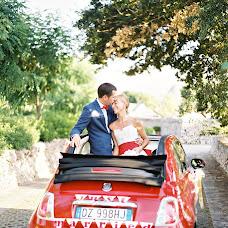 Wedding photographer Alex Paul (alexpaulphoto). Photo of 24.09.2014