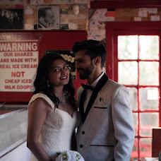Wedding photographer Inka Ellenbrand (Inkaellenbrand). Photo of 09.05.2019