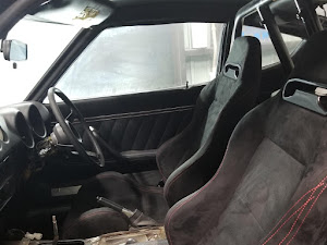 フェアレディZ S30 のカスタム事例画像 超悪魔のZ(どあくま)-RB26さんの2020年02月28日22:50の投稿