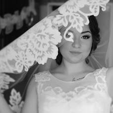 Wedding photographer Sergey Zalogin (sezal). Photo of 30.09.2016