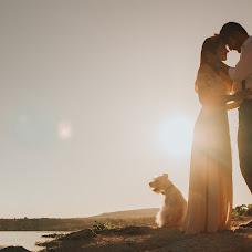 Wedding photographer José Angel gutiérrez (JoseAngelG). Photo of 05.08.2018