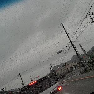 Nボックスカスタムのカスタム事例画像  ~桃&理々~ N46/H46さんの2020年10月08日20:00の投稿
