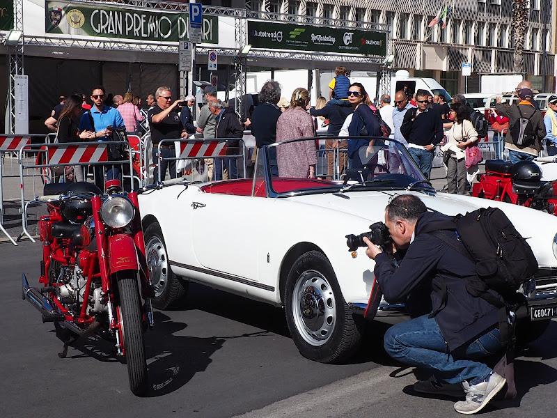 paparazzo un paparazzo..... di marco_de_giosa