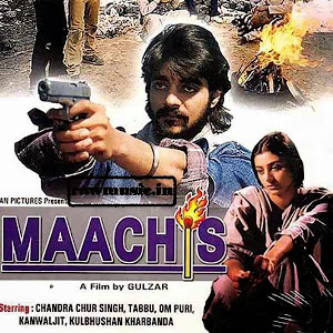 machis movie songs download