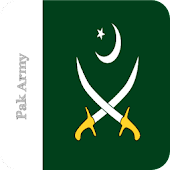 Pak Army Wallpapers