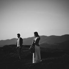 Wedding photographer Anton Sorochak (soranto). Photo of 24.06.2017