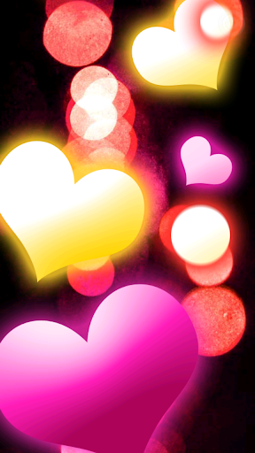 Color Flashlight HD screenshot 7