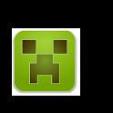 MCGL info icon