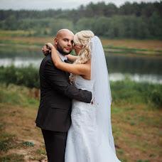 Wedding photographer Aleksey Varivodskiy (AlexeyV). Photo of 13.03.2015
