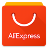AliExpress Android BE