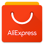 AliExpress - Smarter Shopping, Better Living 6.17.1 (234) (Armeabi + x86)
