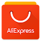 AliExpress - Smarter Shopping, Better Living for Android