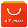 Install  AliExpress Shopping App