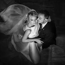 Wedding photographer Panos Ntoumopoulos (ntoumopoulos). Photo of 23.02.2016