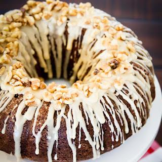 PICNIC CAKE