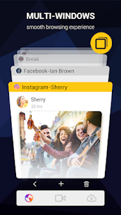 Video Downloader 2019 HD – Download & Repost Apk Download For Android 6