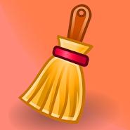 Ram Cleaner Speed Turbo APK icon