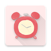 Quick Alarm Widget