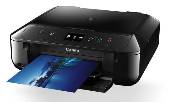 Canon PIXMA MG6860 drivers download,Canon PIXMA MG6860 drivers windows 10 mac os x 10.12