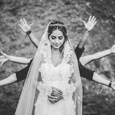 Wedding photographer oto millan (millan). Photo of 19.07.2017