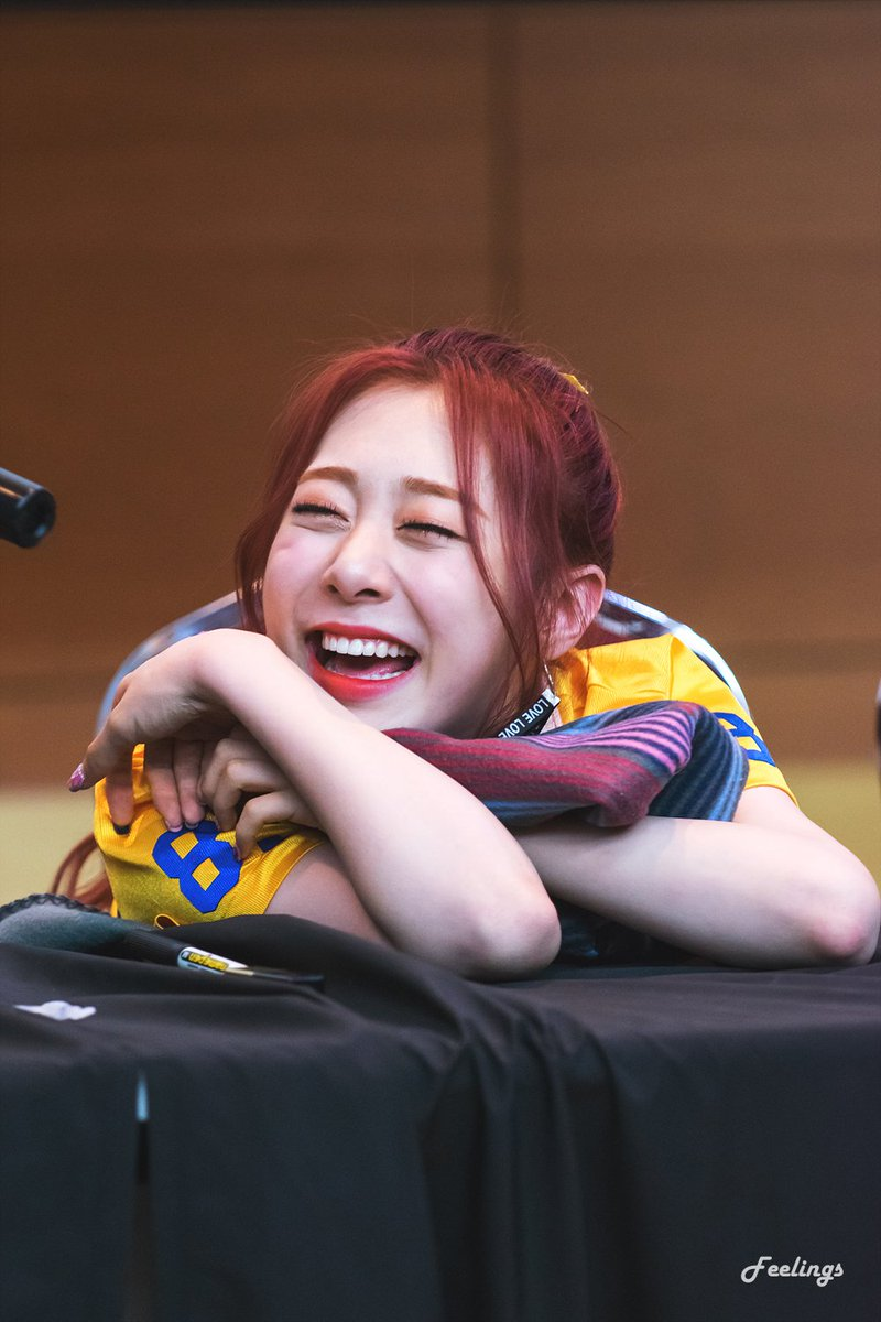 yeonjung 1