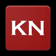 Kohe-Noor Ordering App