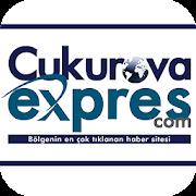 Çukurova Expres Gazetesi