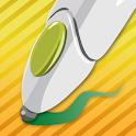 Appen - the Smart Pen icon