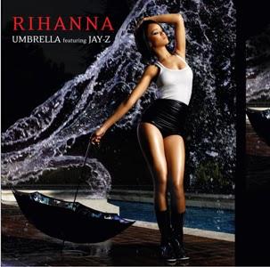 Rihanna_-_Umbrella