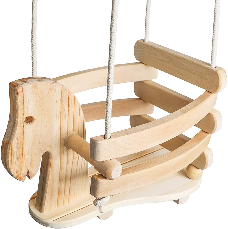 Baby KEA Swing