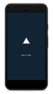 App BuyFind - Private Shopping APK for Windows Phone