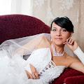 Анастасия Панова