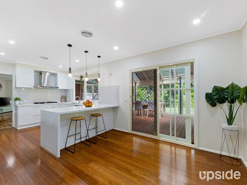 Photo of property at 44 Lanier Crescent, Croydon North 3136